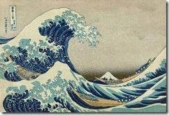 japanese-woodcut-2