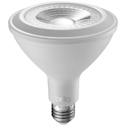 PAR38 14W LED - Brilia