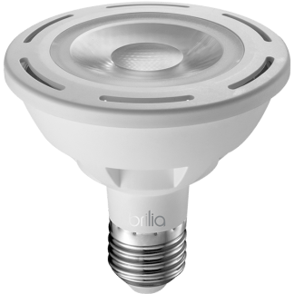 437353 - PAR30 Dimerizável - LED - 2700K - Brilia