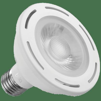 434482 - PAR30 Dimerizável LED - 3000K - Brilia