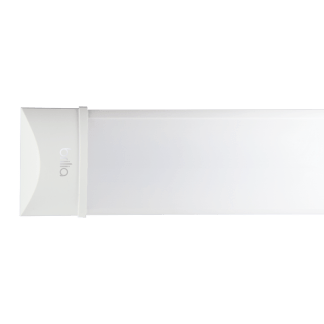 435359,-435366_Luminária Linear LED - 60cm - IP20 - 18W - Brilia -