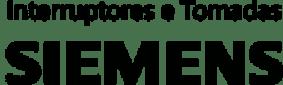 Linhas Siemens - Interruptores