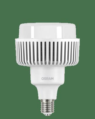 OSRAM/Ledvance (lâmpadas especiais)