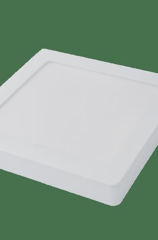 7014221 - LEDVANCE SLIM PLAFON 24W 6500K QUAD G2 (22,5cm)