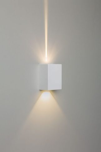 Luminárias Stella