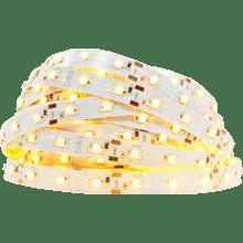 Fitas de LED (todas)
