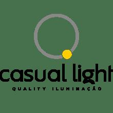 Casual Light