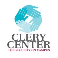 The Clery Act's Emergency Communications Requirements for Higher Education Institutions
