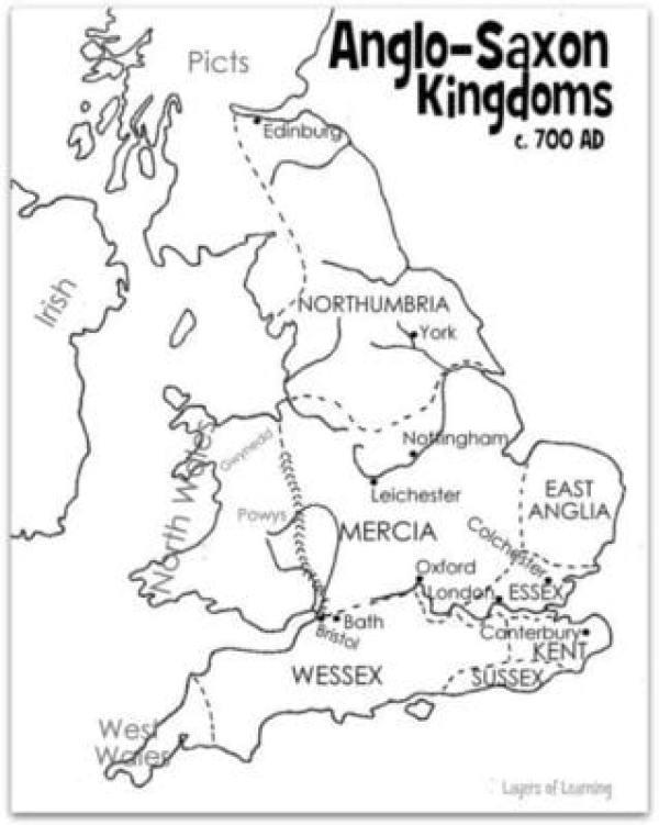 Anglo-Saxon-Kingdoms-web2