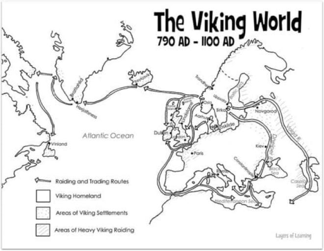 viking_world_map_1
