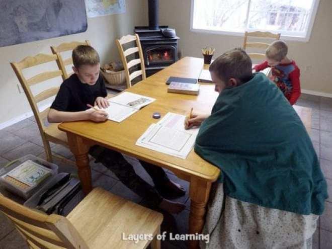 schoolroom4