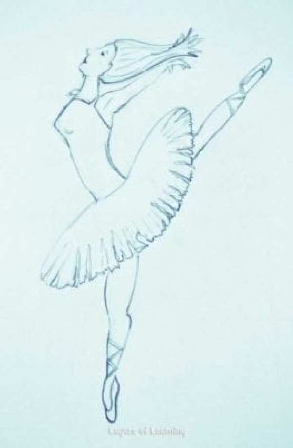 Drawing-Lessons-Ballerinas-and-Bodies-(6)