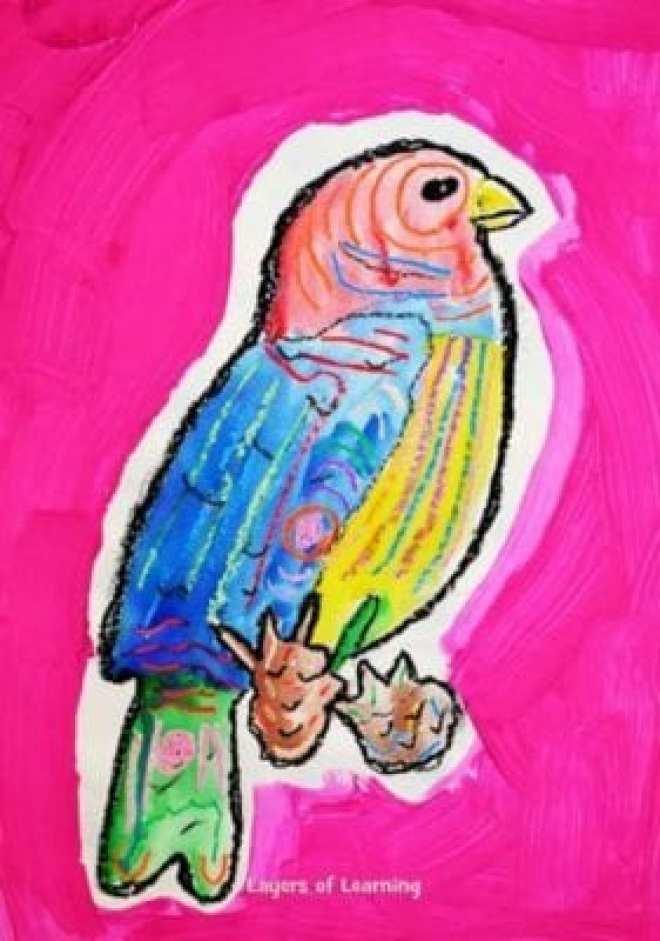 Aubobon's-Bird-Art-(2)
