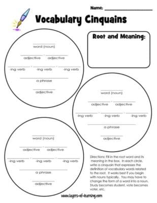 Write Compound Words Using Prefix And Root Words Worksheet