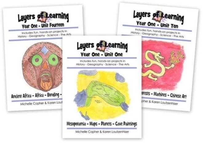 homeschool_curriculum
