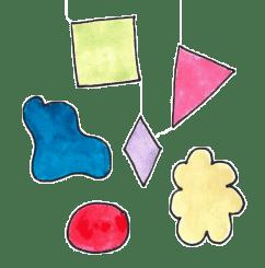 Art Element: Shape
