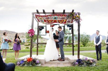 View More: http://gideonphoto.pass.us/erinchriswedding