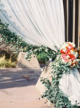 k + j wedding 147
