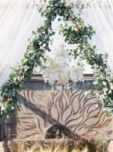 k + j wedding 148