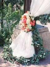 k + j wedding 149