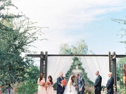 k + j wedding 335