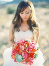 k + j wedding 611
