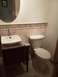 Bathroom Remodeling Tile Contractor Madrid Des Moines Ia ...