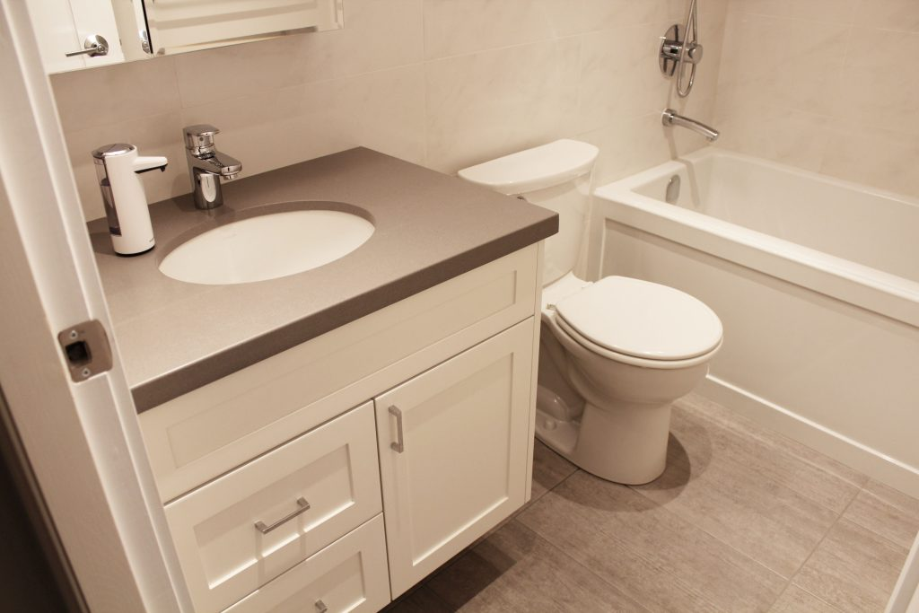 Bathroom Vanities Vancouver Layjao