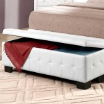 Bedroom Storage Benches For Bedroom With Backs Upholstered Target Layjao