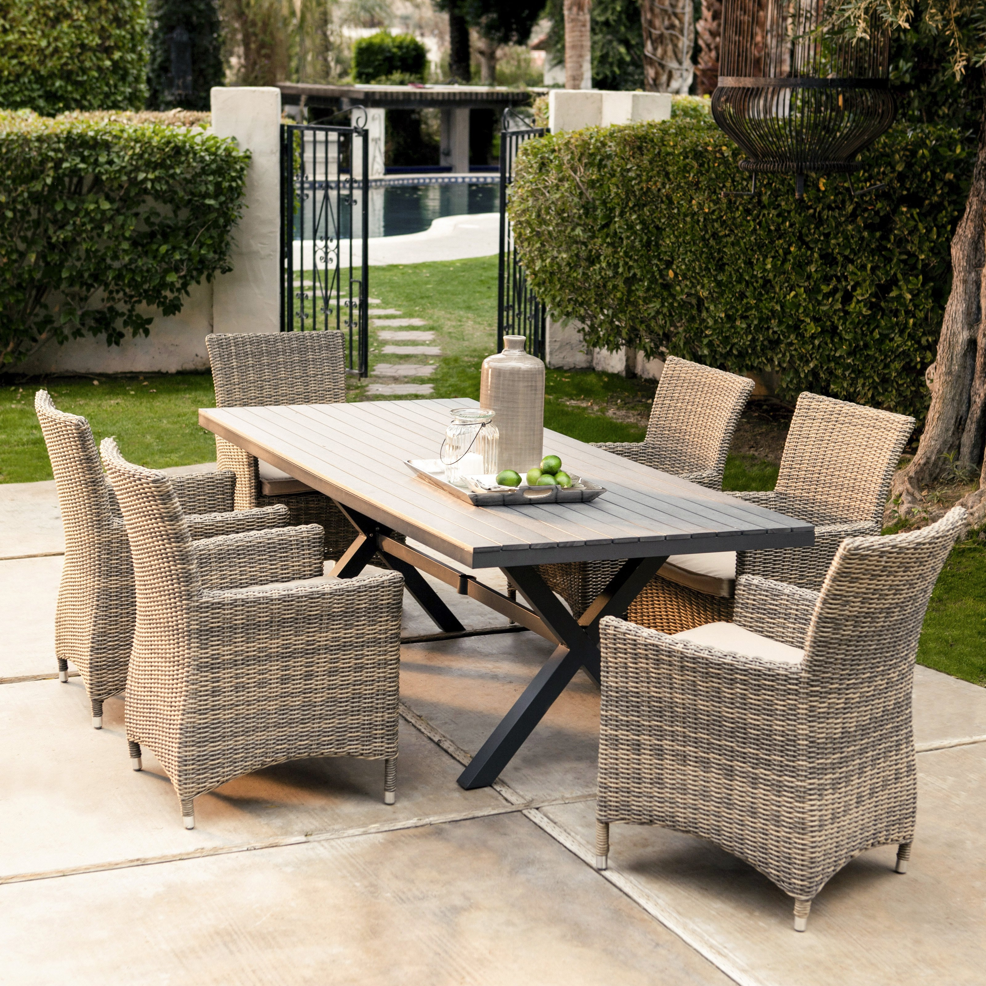 chair contemporary outdoor furniture