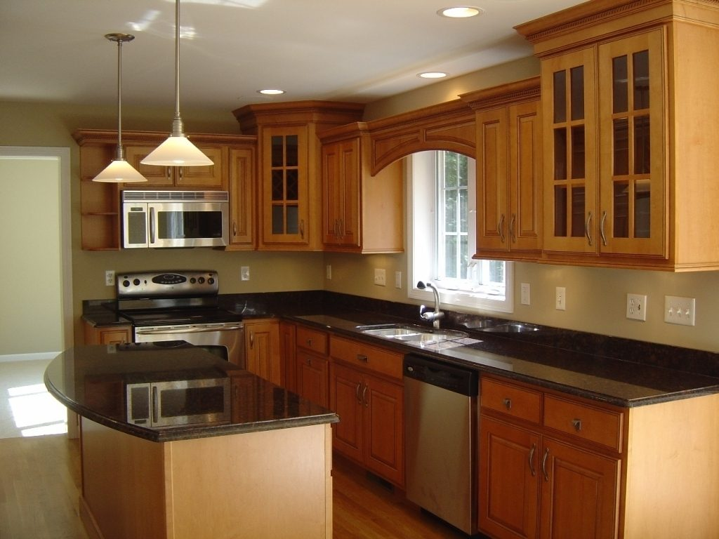 Kitchen Design In Pakistan Contemporary On Throughout Exciting Layjao
