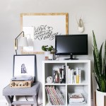 More 5 Cool Tv In Small Bedroom Ideas Small Bedroom Tv Stand Layjao