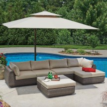 home living 27 outdoor furniture