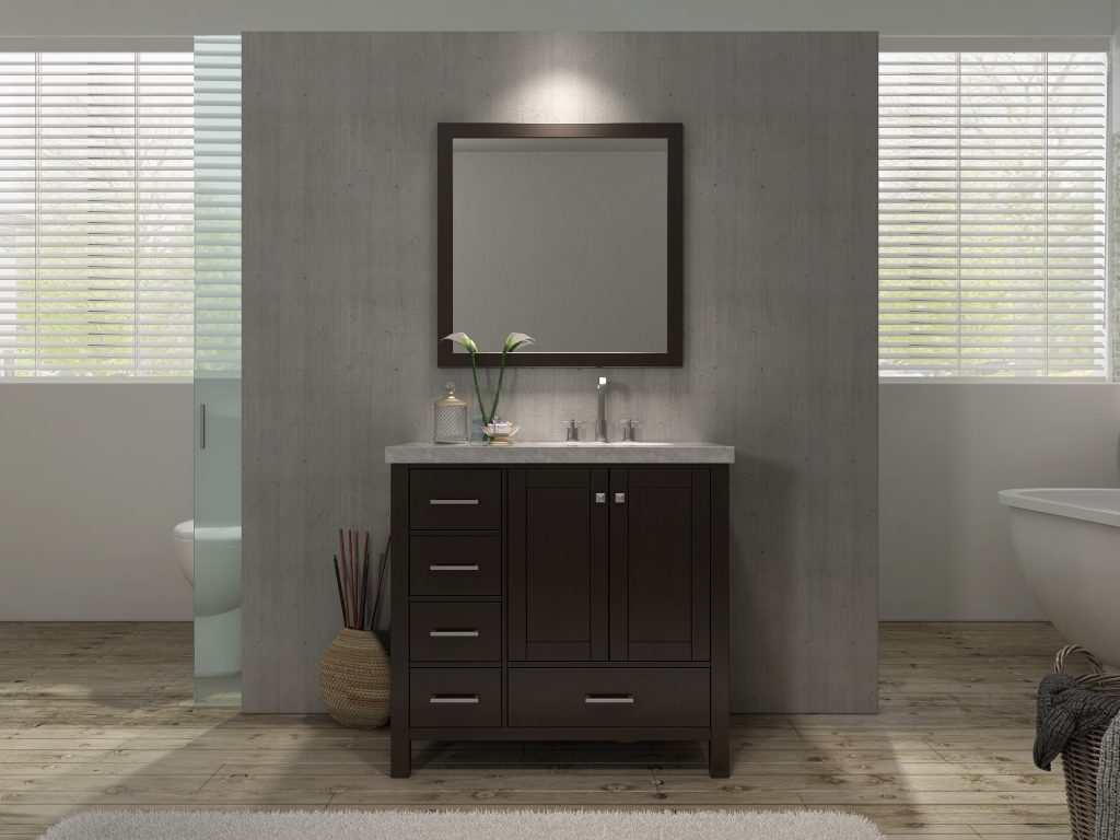 Bathroom Vanities Rta  layjao