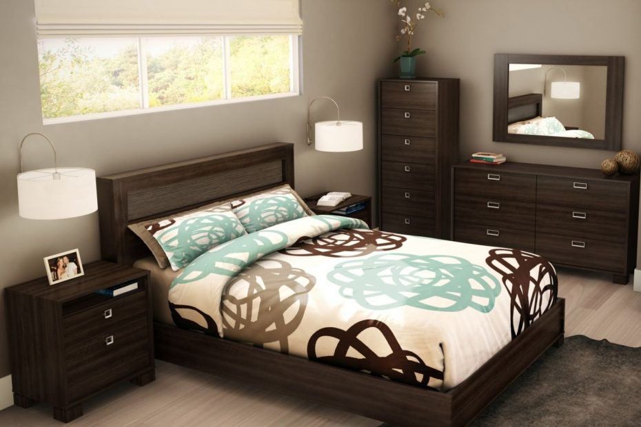 Bedroom Furniture Sets For Small Rooms Layjao