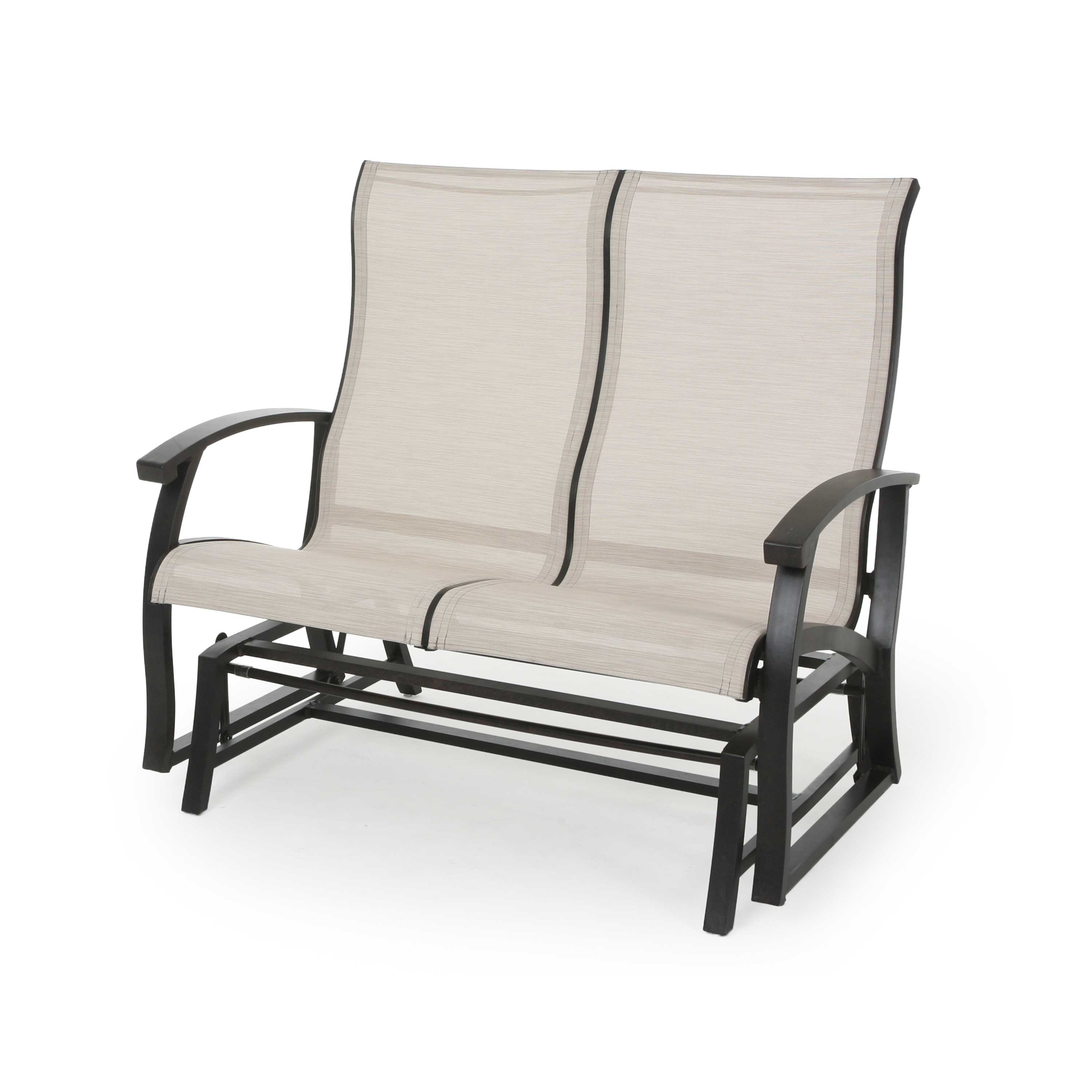 Benches Gliders Swings Outdoor Furniture Sunnyland Outdoor Layjao