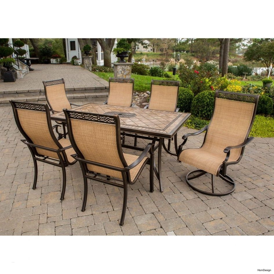 Menards Patio Sofa Wrought Iron Outdoor Furniture