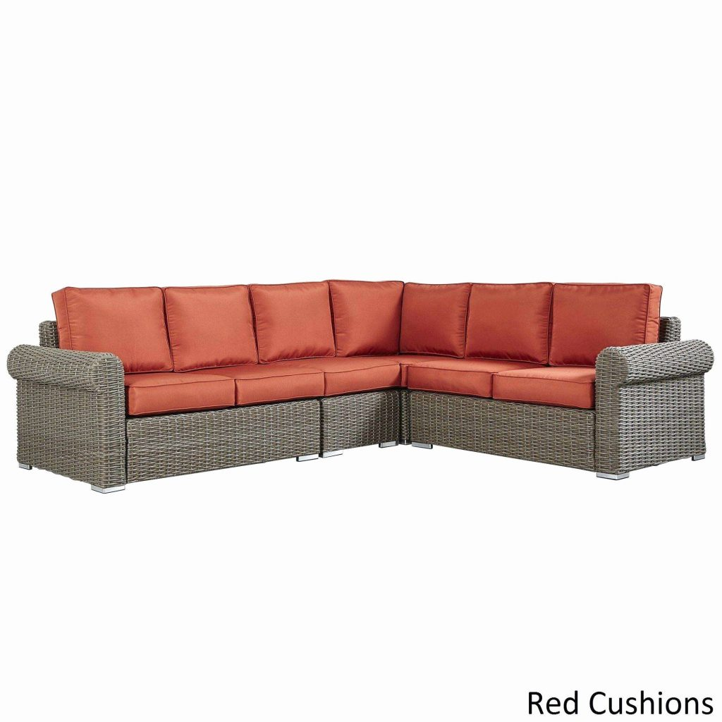 outdoor furniture jcpenney layjao