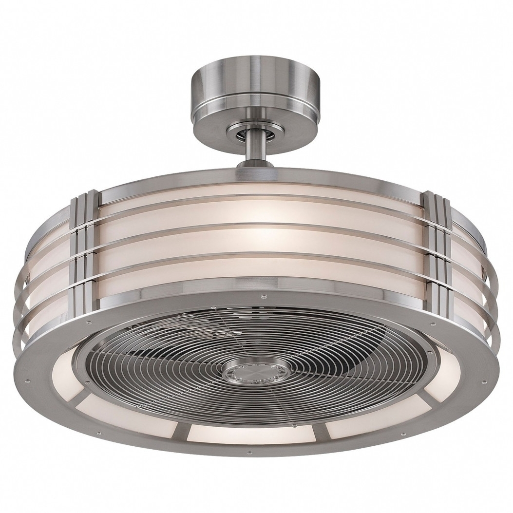 50 bathroom ceiling exhaust fan with