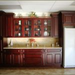 Kitchen Lowes White Shaker Cabinets Lowes Custom Kitchen Cabinets Layjao