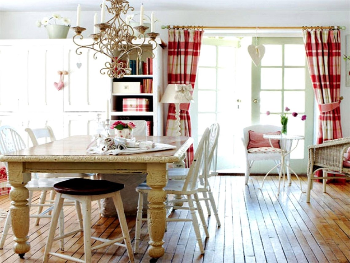 Adorable Country Home Decor Design Small Ideas Country Cottage Layjao