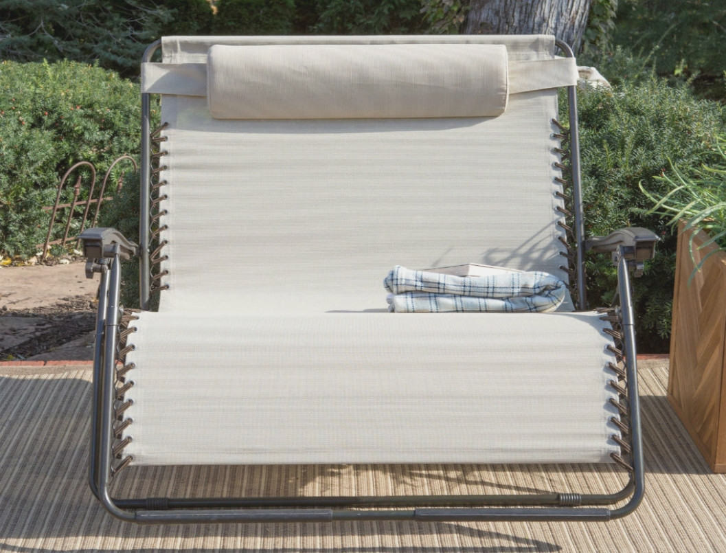 attractive patio chair replacement