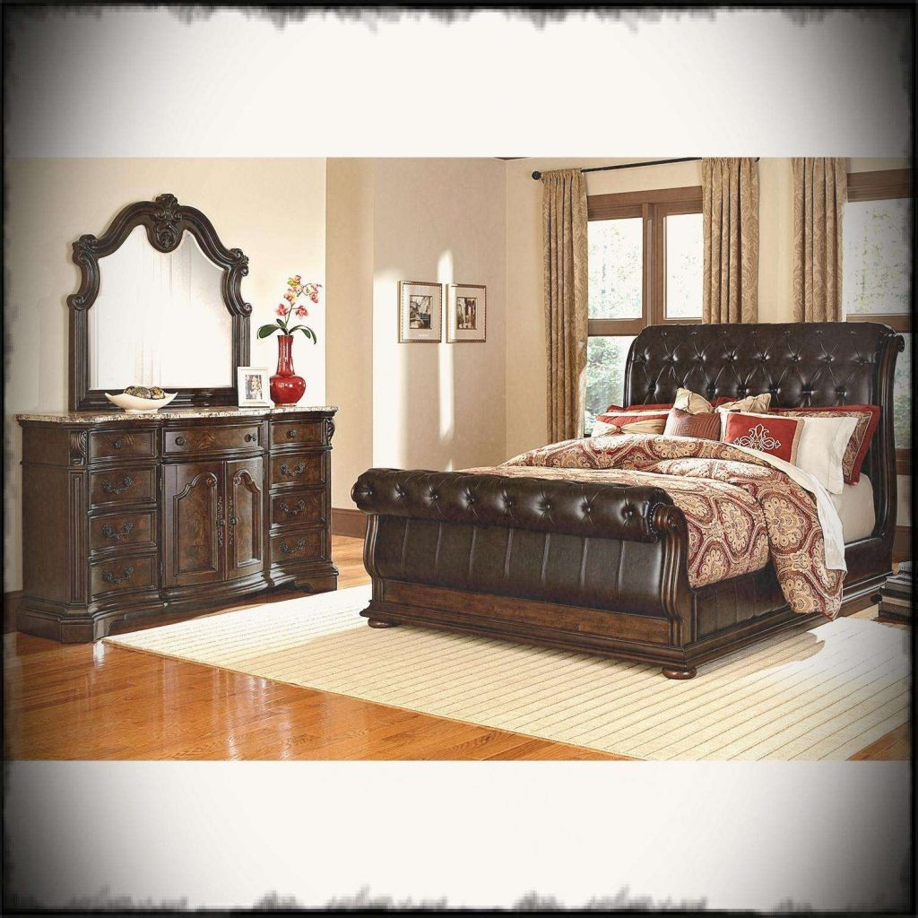 Bedroom Sets Big Lots Layjao