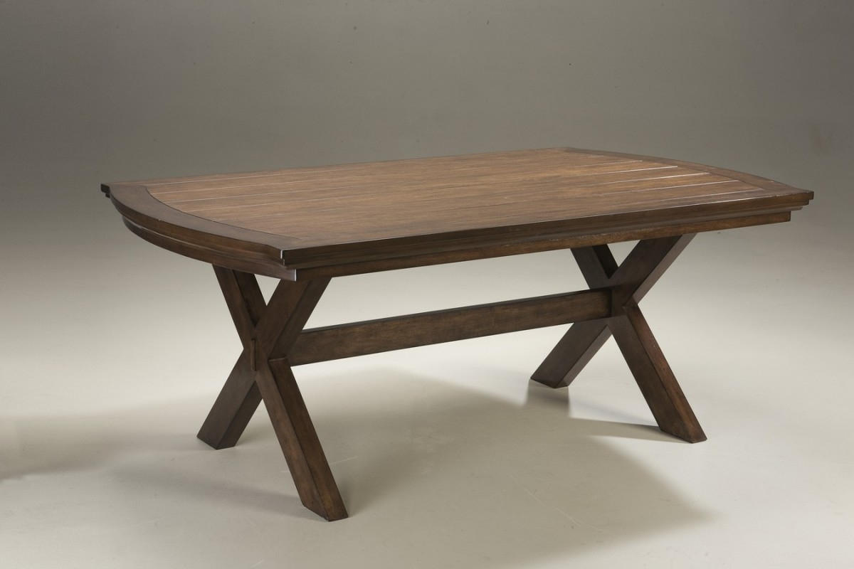 dining table interesting furniture for