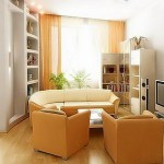 Furniture Arrangement Tv Room Decorating Ideas Small Living Room Layjao