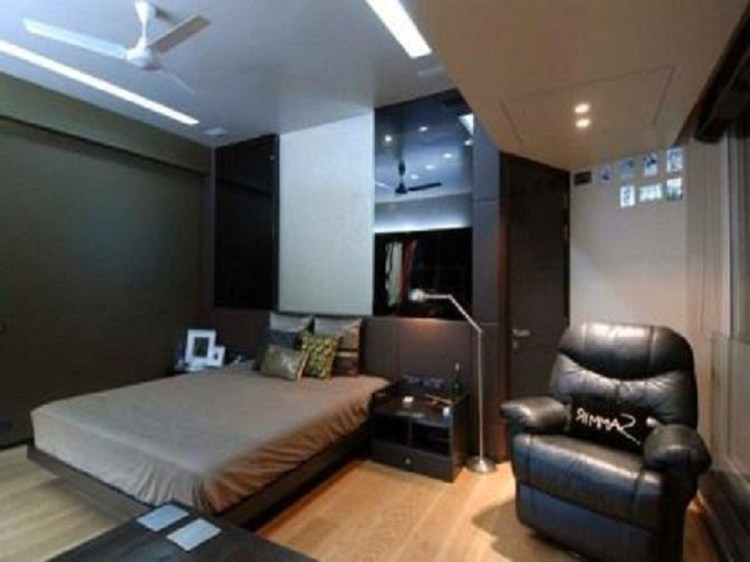 Modern Bedroom For Guys Bedroom Ideas For Her Of Cool Teenage Layjao