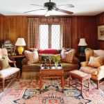 Decorate With Modern Oriental Rugs The Holland The Holland Layjao