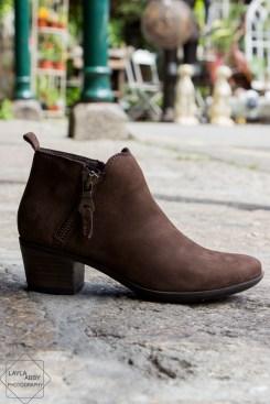 Dubarry-Footwear-3