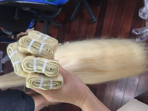 Double-weft-straight-60-hair-color