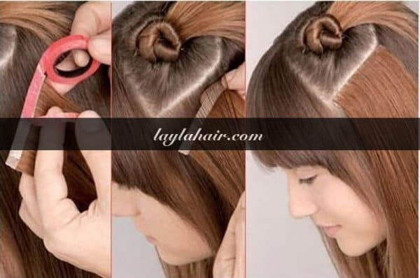 Remy-Human-Hair-Extensions-Tap-in-hair-extensions-laylahair